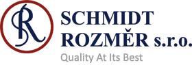 Schmidt Rozmer
